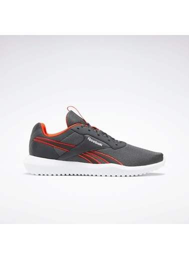 Reebok Flexagon Energy 2.0 Mt Renkli